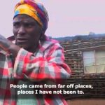 Swaziland: A story of survival