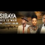 New South African TV drama lives up to its hype