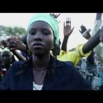 Child marriage in South Sudan