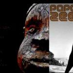 Lesotho's promising hip-hop scene