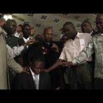 God Loves Uganda: Trailer