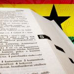 ghana-english-funk