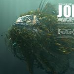 Jonah: A story of legend, friendship and survival