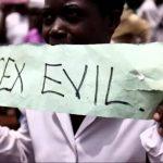 Transgender in Africa: The great divide