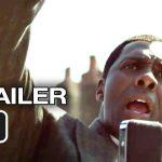 Mandela epic sweeps Toronto film fest off its feet