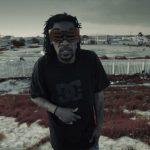 Grimey Cape Town noise-rap in Dookoom's 'Kak Stirvy'