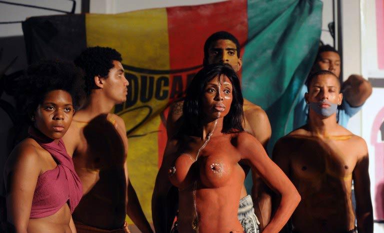 pics-of-black-brazilian-females
