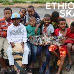ethiopiaskate