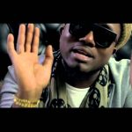 Nigerian rap artist Ice Prince heads for SA