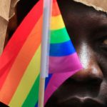 Nigeria is one of 78 countries worldwide where homosexuality is illegal, according to UNAids. (Pic: Reuters)