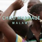 Child marriage in Malawi: The reality