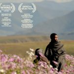 Remember Lesotho?