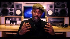 Idris Elba to release Mandela-inspired album