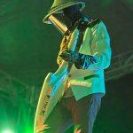 DJInviZable (Pic: Mookho Makheta)