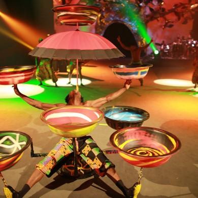 Pic: cirquephenix.com