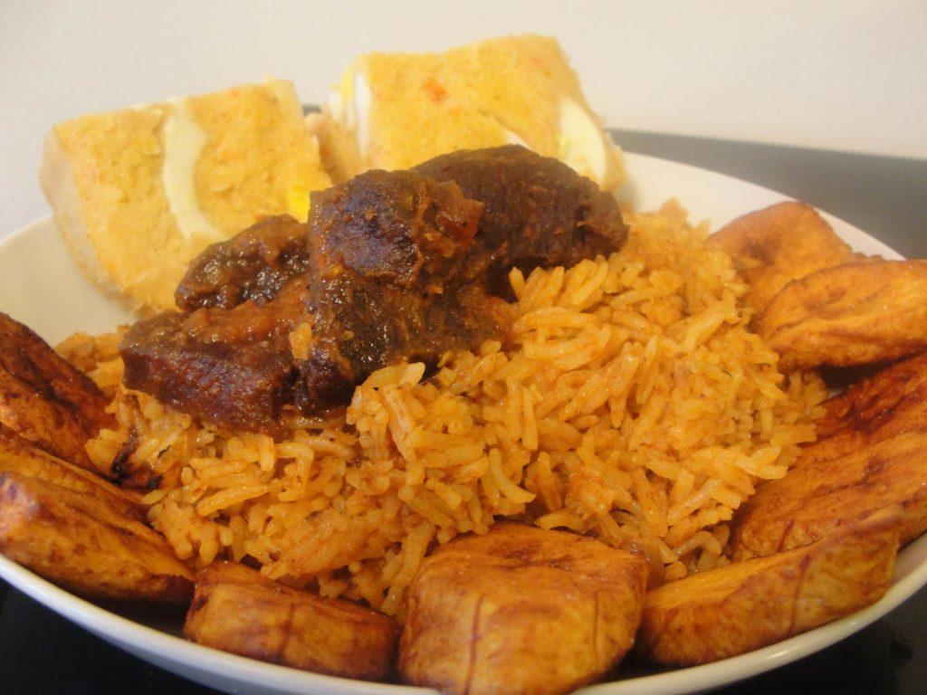 Party-Jollof-rice