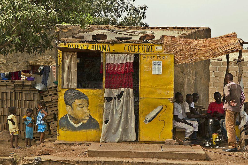 Mali. (Pic: Andrew Esiebo)